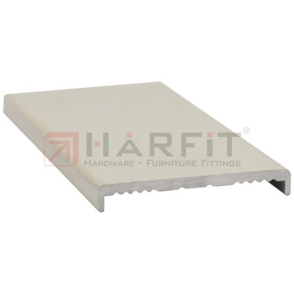 Aluminium Edging HP-29